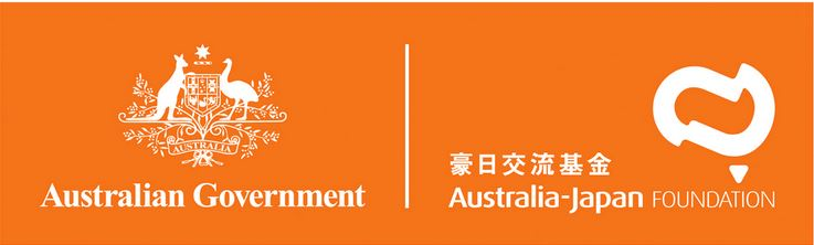 Australia - Japan Foundation