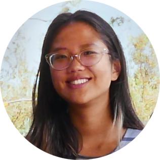 Tunan (Nicole) Yu