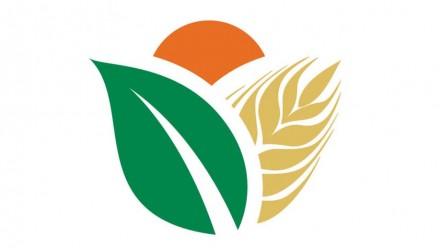 CoE TP logo