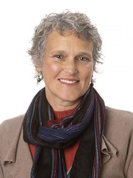 Adrienne Nicotra