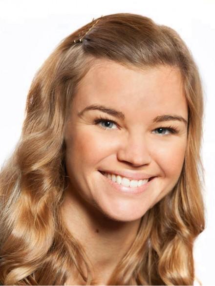 Alisha Duncan