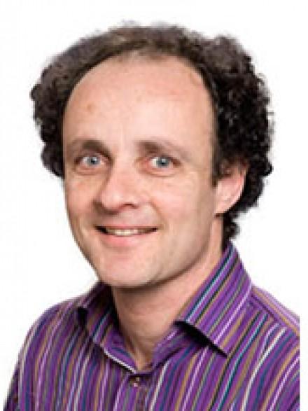 Daniel Rosauer
