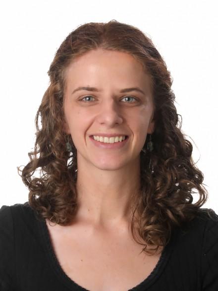 Emma Crean