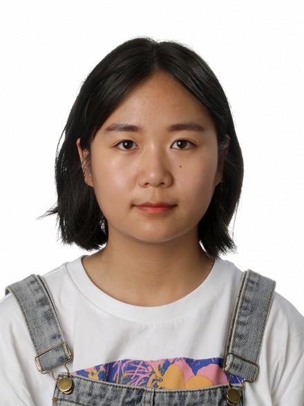 Hongyu Duan