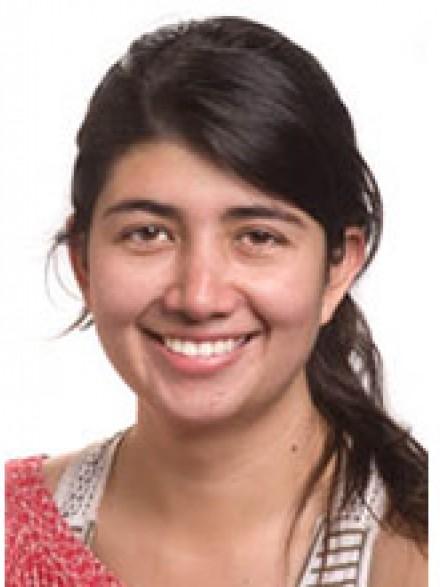 Iliana Medina