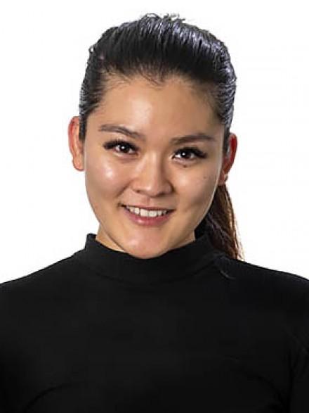 Jeeeun Shin