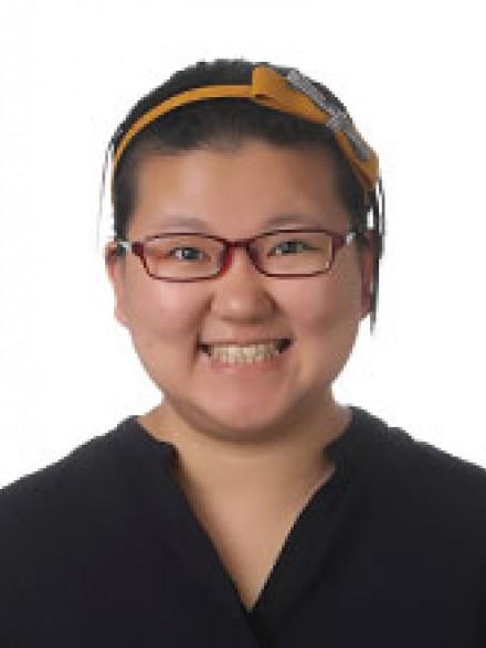 Liwei Chen