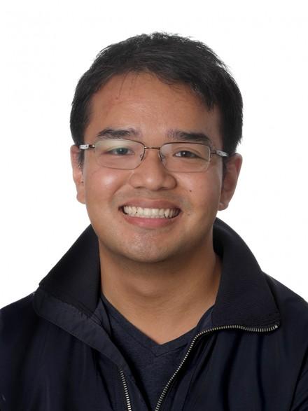 Nghiem Nguyen