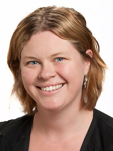 Karen Scholte