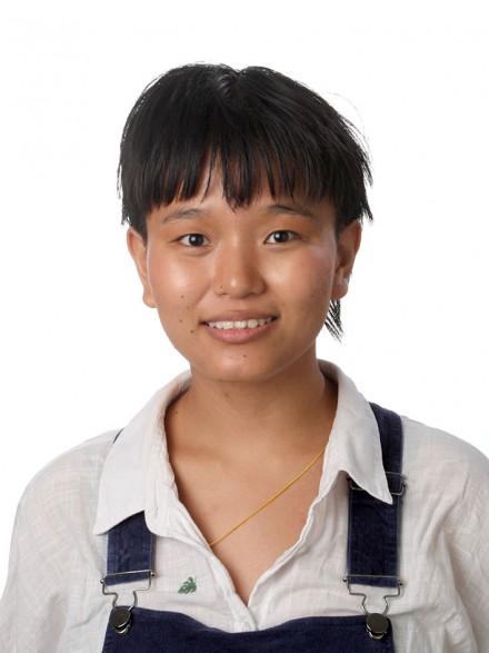 Tenzin Norzin