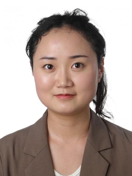Xiaoxu(Rosie) Yang