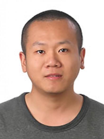 Xizhe Sun