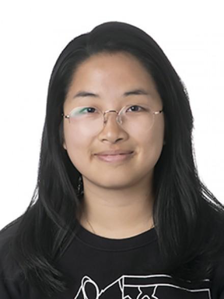 Yu-Ying Lou