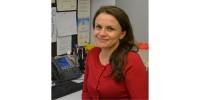 Dr Diana Stojanovski, University of Melbourne