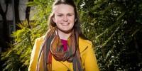 Laura Wey