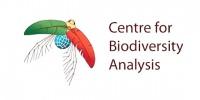 Centre for Biodiversity Analysis logo